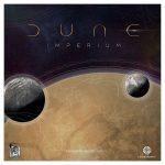 Dune:Imperium